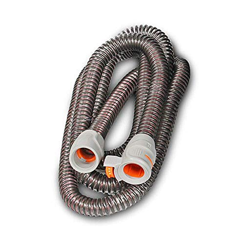 ResMed ClimateLine Heated Tubing