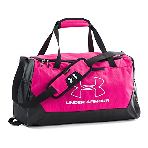 778dc030f20a Under Armour Unisex Storm Hustle-r Small Duffle