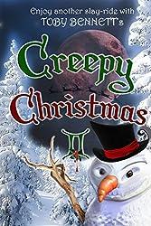 Creepy Christmas 2