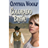 Colorado Bride (Matchmaker & Co. Book 4)