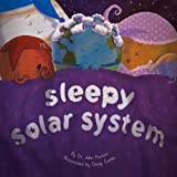 img - for Sleepy Solar System book / textbook / text book
