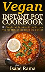 Vegetable Lo Mein and Steamed Dumplings for Dinner, with Cranberry & Pear Cake For Dessert, All In The Touch Of a Button? This book consists of a collection of recipes that had originally been thought to be cooked on a regular stove. Ma...