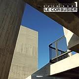 Le Corbusier vivant