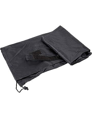 IMPORX Longboard Skateboard Carry Bag Portable Skateboard One-Shoulder Bag  Waterproof Handy Skateboard Backpack 8b1de23b8486c