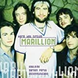 Warm Wet Circles by Marillion