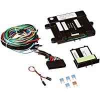 Genuine Ford 7L3Z-19A361-AA Vehicle Security System