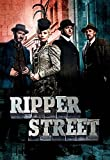 Ripper Street: Season 4 (BD) [Blu-ray]