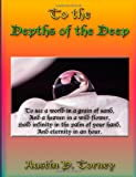 To the Depths of the Deep, Austin Torney, 1496090926