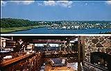 Brax Landing Harwich Port, Massachusetts Original Vintage Postcard