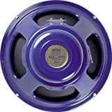 Celestion Blue Guitar Speaker, 8 Ohm