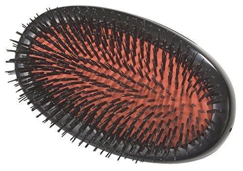 Mason Pearson Sensitive Military Hair Brush