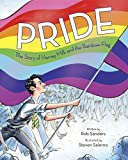 #6: Pride: The Story of Harvey Milk and the Rainbow Flag