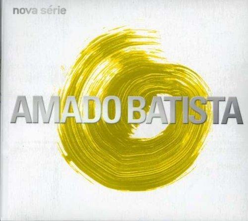 Nova Serie by Batista, Amado (2008-04-08)