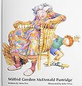Wilfrid Gordon McDonald Partridge (Public Television Storytime Books (Paperback))