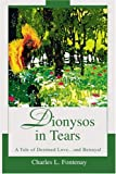 Dionysos in Tears, Charles Fontenay, 0595288731
