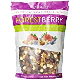 WildRoots Forest Berry Trail Mix - 26 oz.