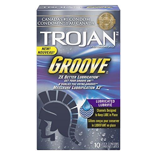 trojan-groove-condoms