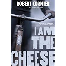 I Am the Cheese (Laurel-Leaf Library)