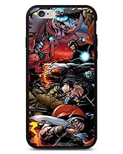 Best 2095001ZD385529118I5S Best iPhone 5/5s Case Cover Skin For iPhone 5/5s(X-Men) iPhone5s Case Cover's Shop