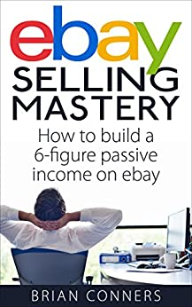 Best Passive Income Courses What To Sell In Ebay To Make