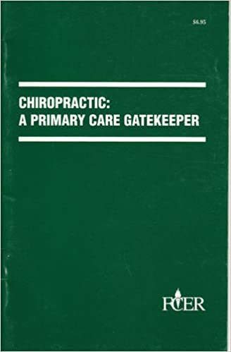Chiropractic | Free download textbooks website!