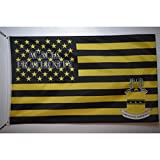 Acacia Fraternity Flag 3×5 For Sale