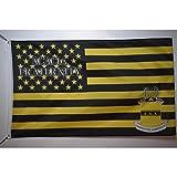 Acacia Fraternity Flag 3x5