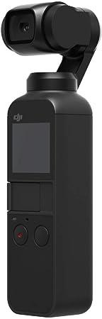 DJI Osmo Pocket product image 7
