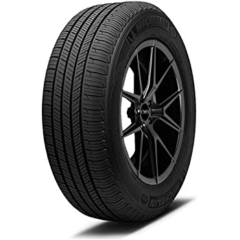 michelin primacy mxv4 radial tire 195 60r15. Black Bedroom Furniture Sets. Home Design Ideas