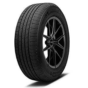 michelin 14302 defender all season radial tire 185 65r14 86t michelin automotive. Black Bedroom Furniture Sets. Home Design Ideas