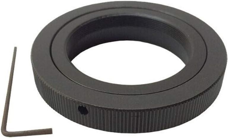 X-Pro1 X-E1 X-M1 X-Pro1 Series 500mm F6.3-32 Telephoto Lens to /& for Fuji Film X Mount Camera SR//X-600 X-A X-E2