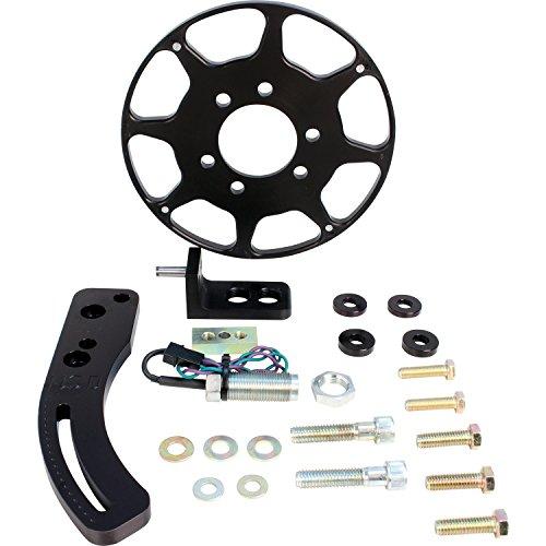 MSD 86203 Crank Trigger Kit - Crank Msd Trigger