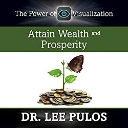 Attain Wealth and Prosperity