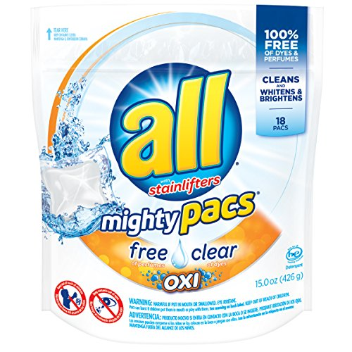 all-oxi-mighty-pacs-laundry-detergent-free-clear-18-count