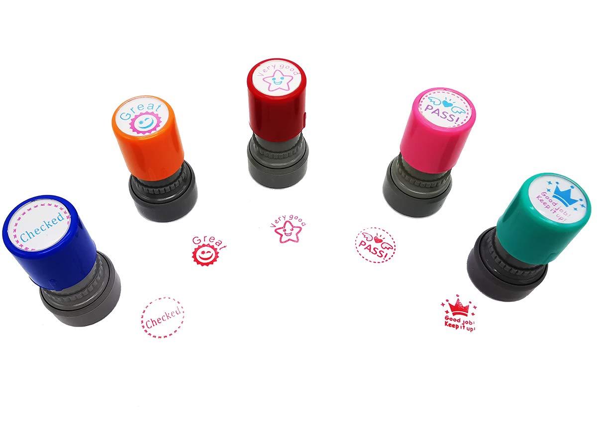 Bolso de carpintaria 25PCS Kit gabarito furo oblíqua Conjunto 9.5mm Broca guia para tecido em Kits de ferramentas