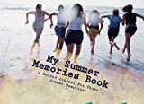 img - for My Summer Memories Book book / textbook / text book