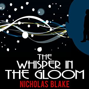 The Whisper in the Gloom Audiobook