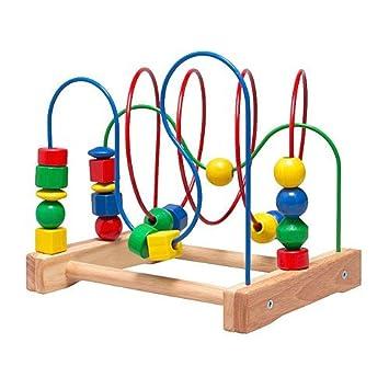 Ikea Kinderspielzeug