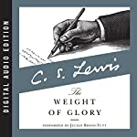 Weight of Glory | C. S. Lewis