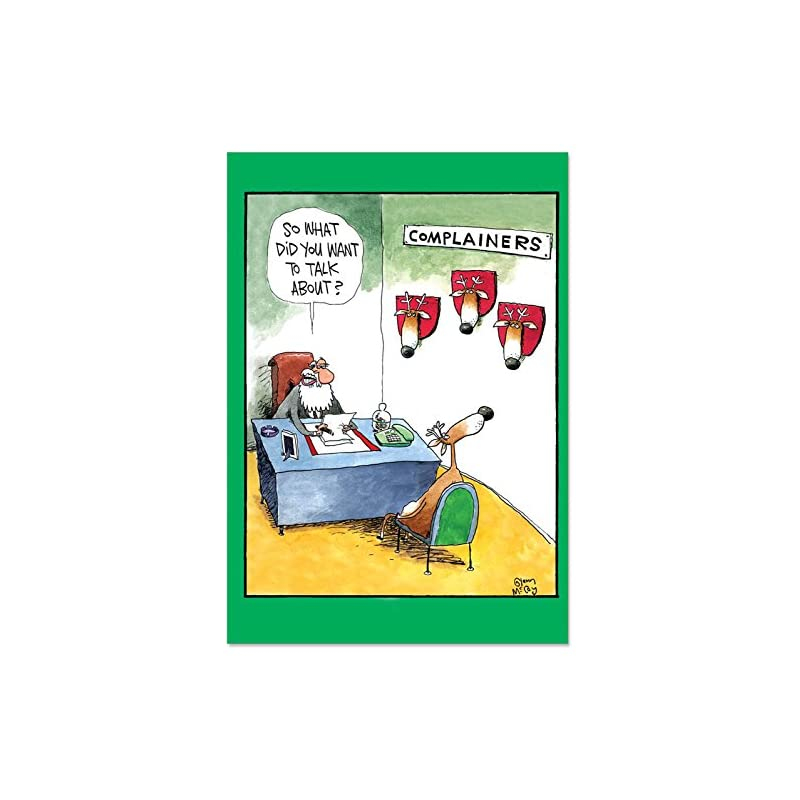 12-boxed-complainers-christmas-cards