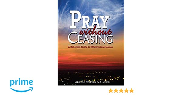 Intercessors Prayer Guide The Prophetic Summit How To And User Guide Instructions