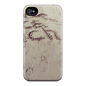 Pretty Iphone 6 Plus Cases Covers/series High Quality Cases
