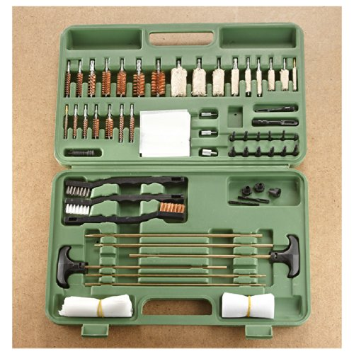 Guide-Gear-Universal-Gun-Cleaning-Kit-62-Pieces