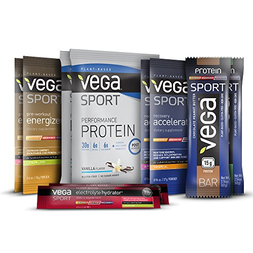 vega-sport-protein-and-supplements-variety-pack-10-count
