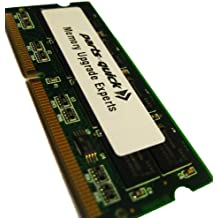 512MB PC133 144 pin SDRAM SODIMM Memory for Brother Printer MFC-8680DN MFC-8880DN MFC-8890DW (PARTS-QUICK)
