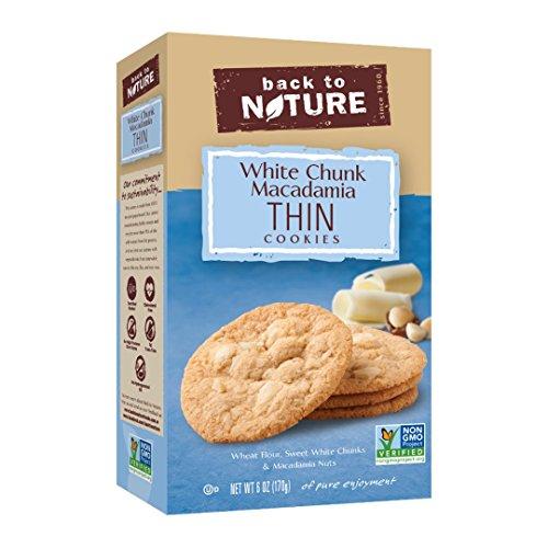 back-to-nature-white-chunk-macadamia-thin-cookies-6-ounce