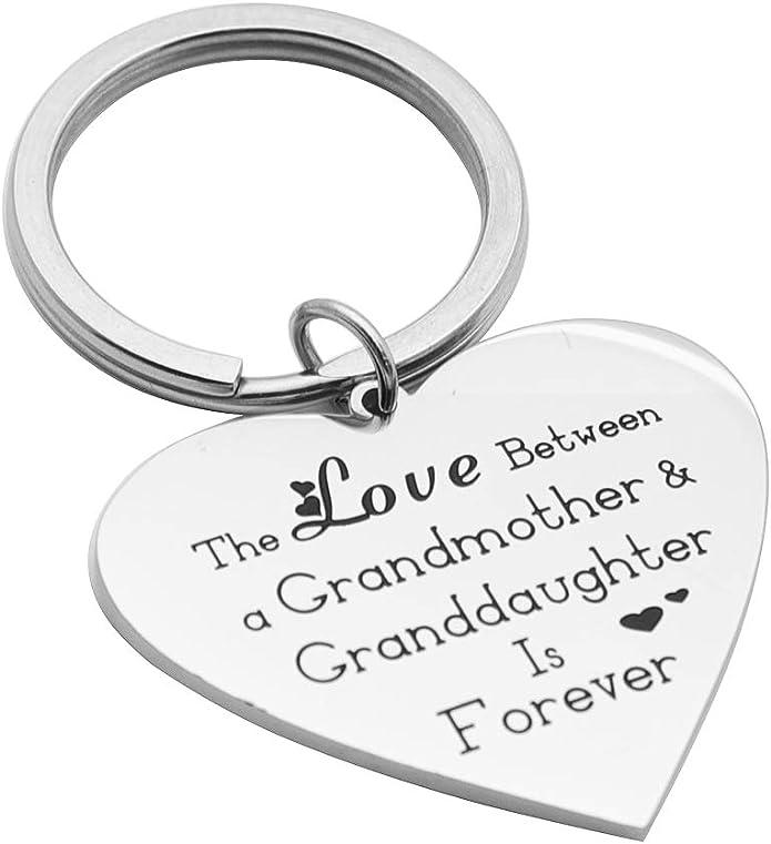 Grandchildren keychain \u2022 photo keychain \u2022 Grandma gift \u2022 Grandmother keychain \u2022 picture keychain \u2022 Mom gift \u2022 Mom keychain picture keychain