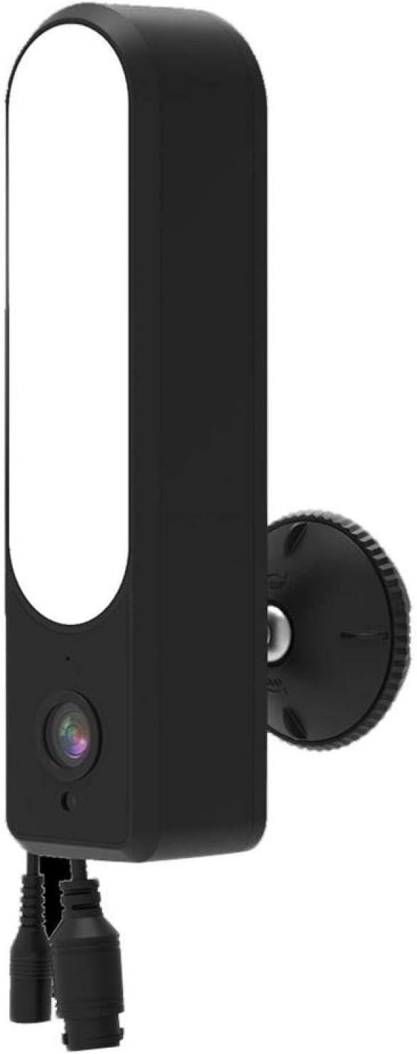 Camera HD Night Vision IP66 Waterproof for Home Garden(U.S. regulations)