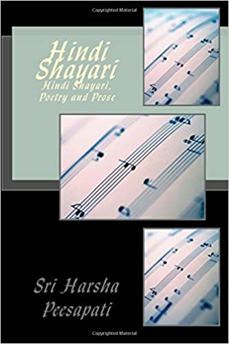 Amazon com: Hindi Shayari: Hindi Shayari, Poetry and Prose