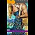 His Scandalous Lady (A Regency Holiday Romance Book 5)